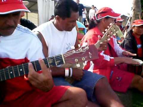 A-Hoe-i-te-Vaa-Tamarii-Aito-no-Tahiti-2010