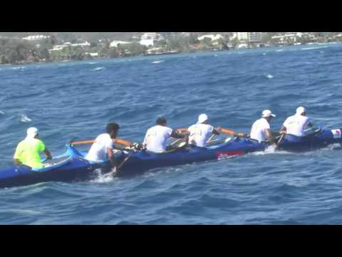 Anchor-Race-12-Septembre-2015