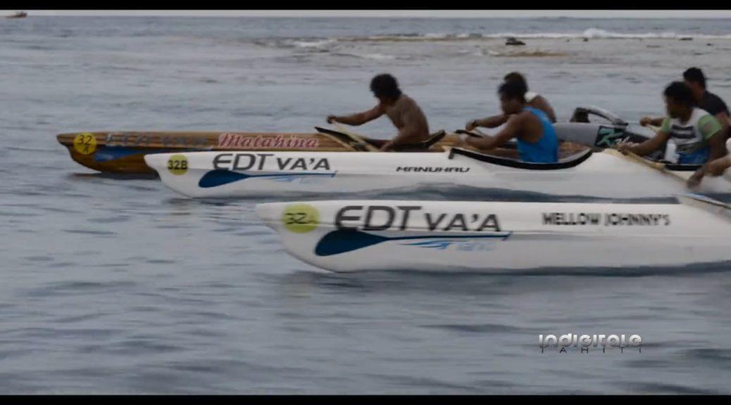 EDT_VAA-TAHITI-training-mix-with-petshop-boys