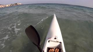 Epic-Surfski-a-Mondello