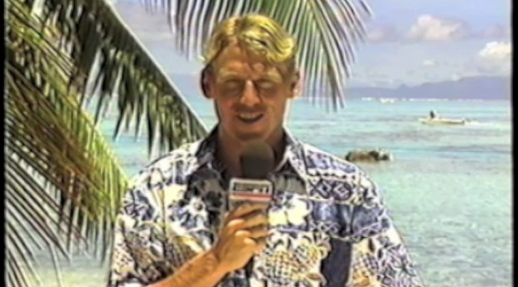 Hawaiki-Nui-Vaa-World-Champion-Canoe-Race
