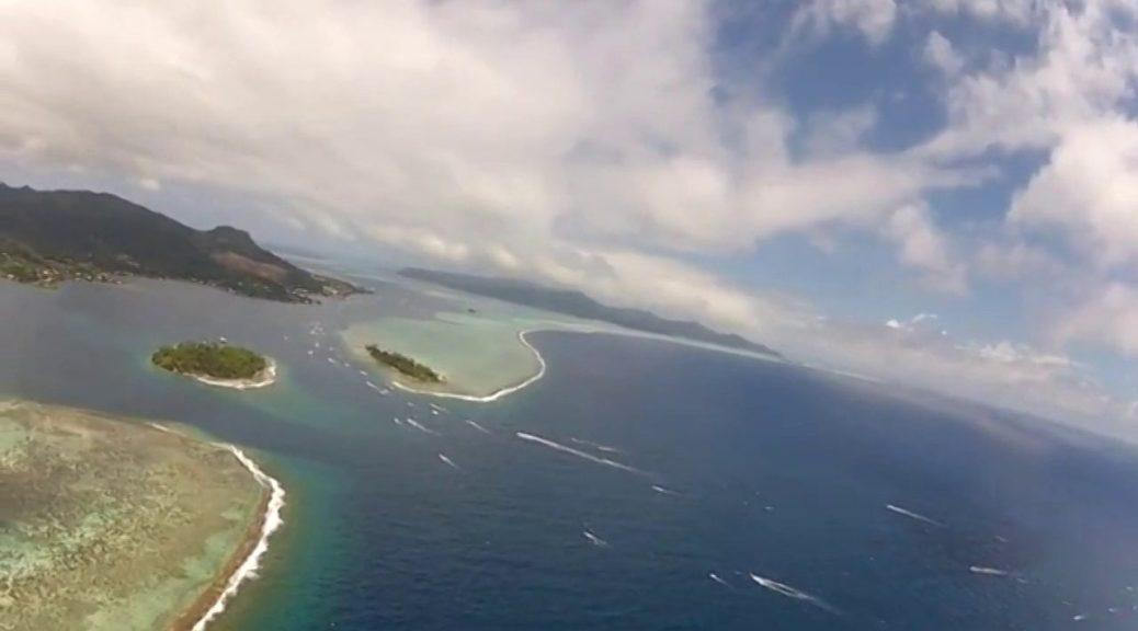 Hawaiki-nui-vaa-vue-du-ciel