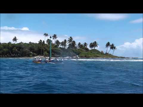 Moua-Tamaiti-No-Papara-Hawaiki-nui-2012-passe-de-Raiatea