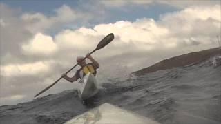 Surfski-a-ola