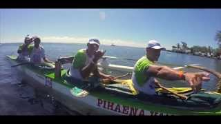 TAHITINUIVAA-2015-Pihaena-Vaa-from-MOOREA-HD