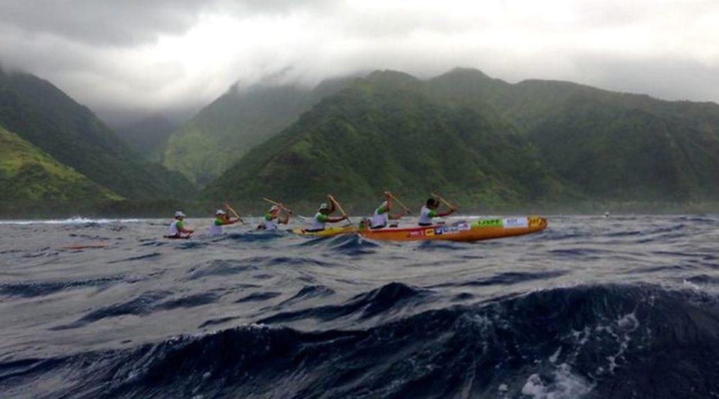 Tahiti-Nui-Vaa-2013-Team-Kanaka-Ikaika