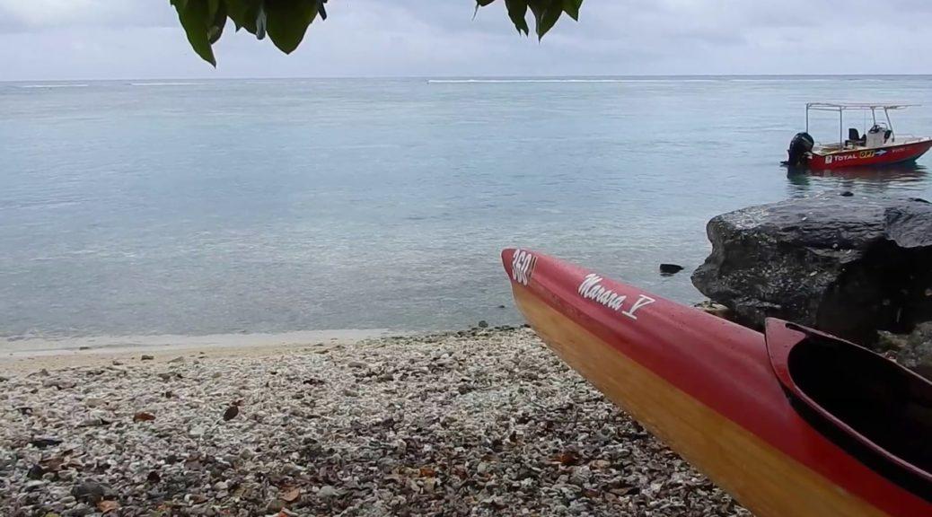 Team-OPT-Hawaiki-Nui-Vaa-2014-race-preparation