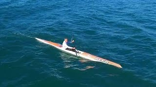 The-Revo-Surfski
