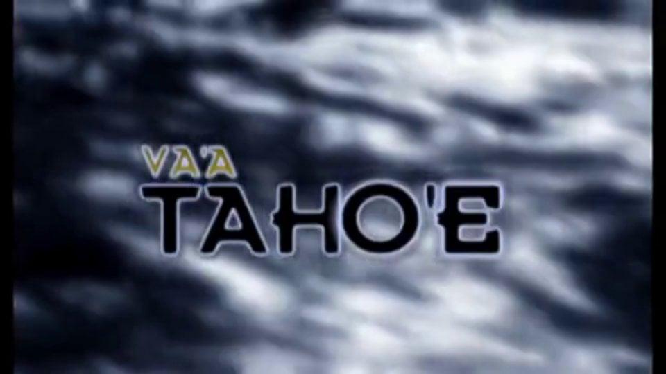 Vaa-Tahoe