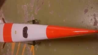 surfski-reparado