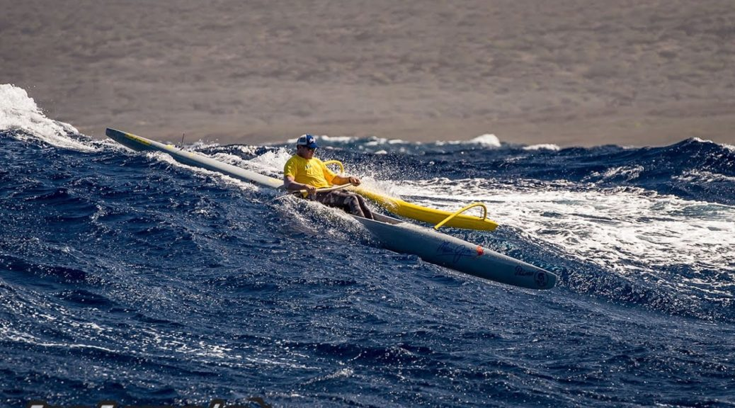Epic-Maui-to-Lanai-downwind-outrigger-surfing