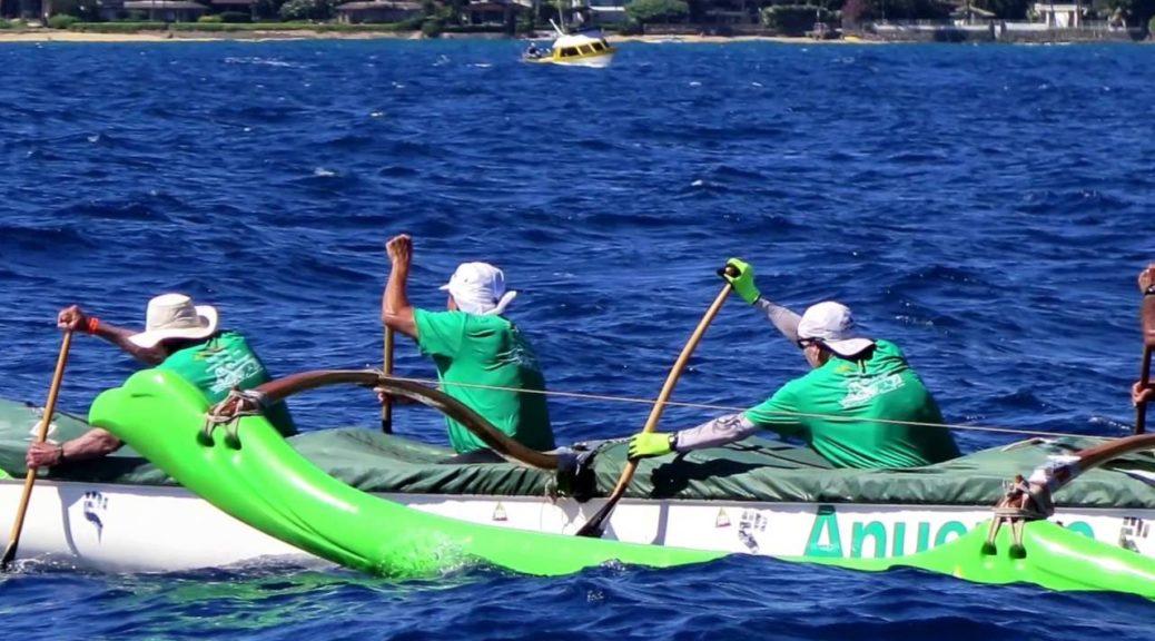 Molokai-Hoe-Outrigger-Canoe-Race-2016