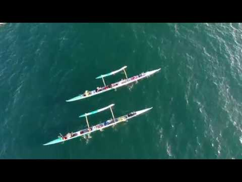 Dana-Outrigger-women-train-for-2017-Catalina-Crossing-US-Championship-Race