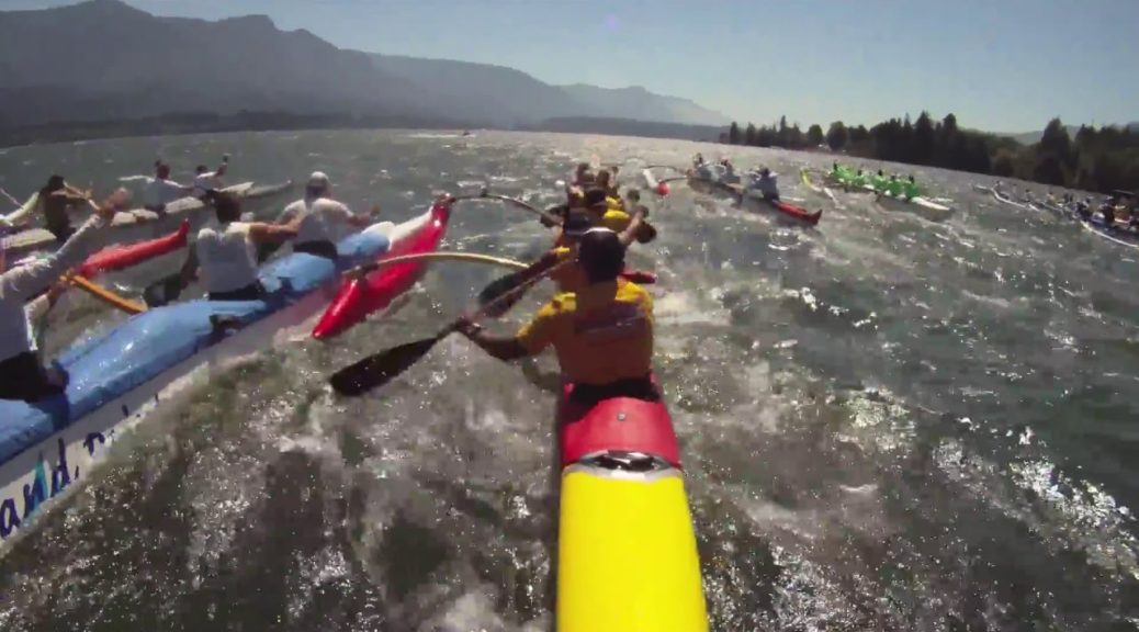 Gorge-Outrigger-Race-2013-HWOPS