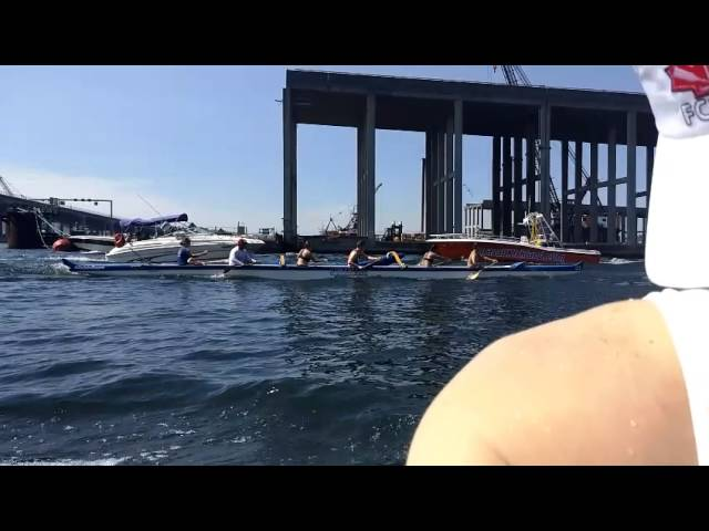 PNW-Challenge-2016-26-mile-outrigger-change-out-race