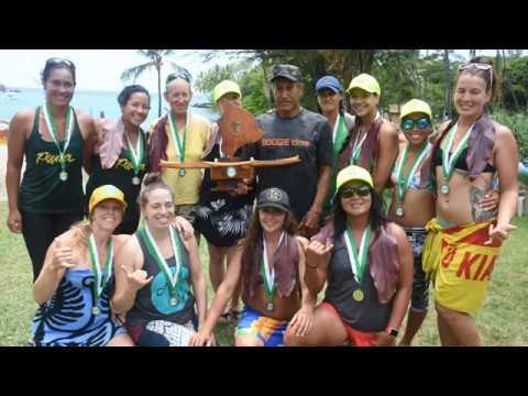 Puna-Canoe-Club-Wahine-Ala-Kahakai-32-Mile-Canoe-Race-2017