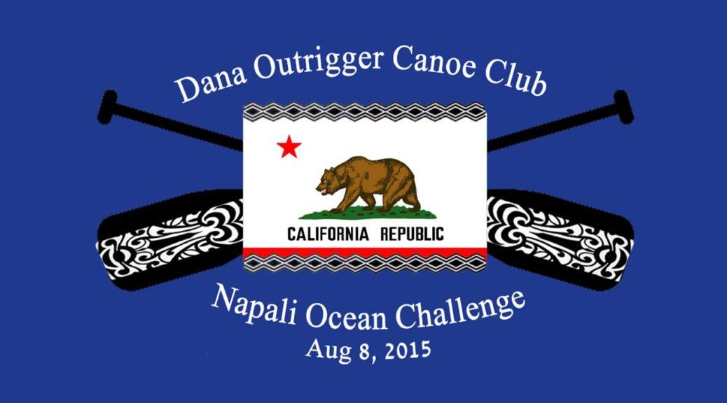 Our-Journey-To-Kauai-and-Racing-The-2015-Na-Pali-Callenge
