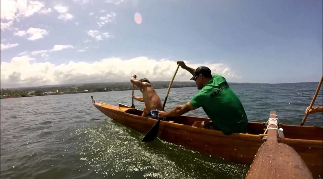 Sprint-Outrigger-Technique-OC-6-Hilo-Regatta-6-28-15