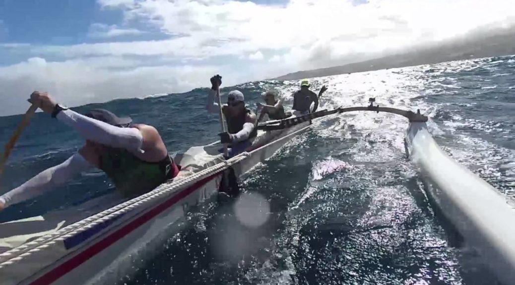 Pailolo-Challenge-2016.-Team-Hoku-Koa-From-California