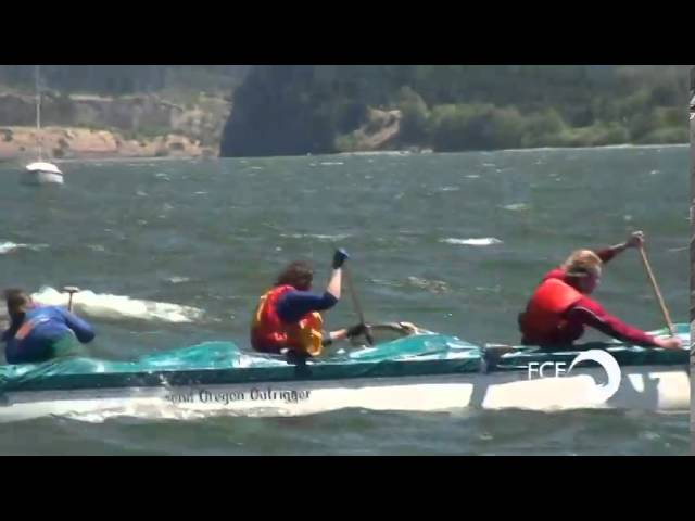 Highlights-from-the-Gorge-2010-Womens-Race