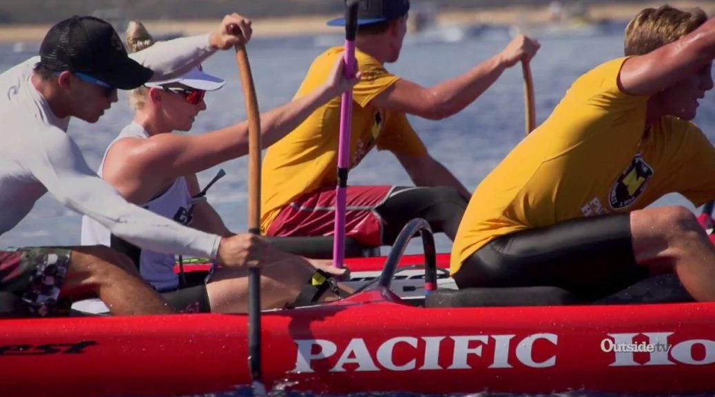 The-Molokai-Challenge-Ultimate-Test-Of-Ocean-Skills-In-The-Zone