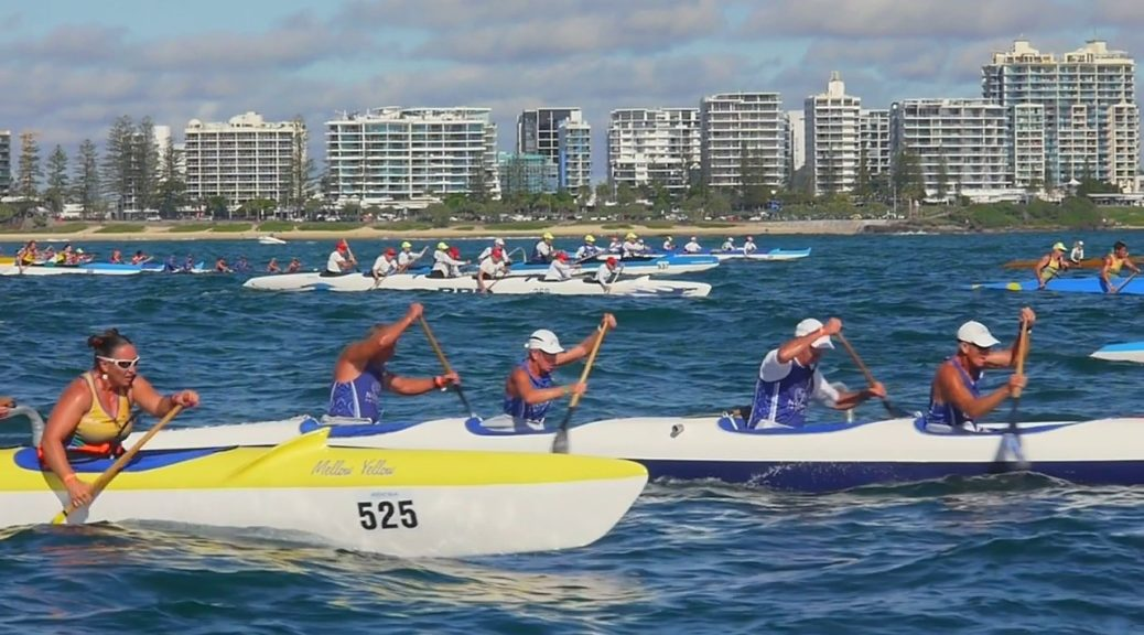 National-Titles-OC6-Outrigger-Mixed-Marathon-2017