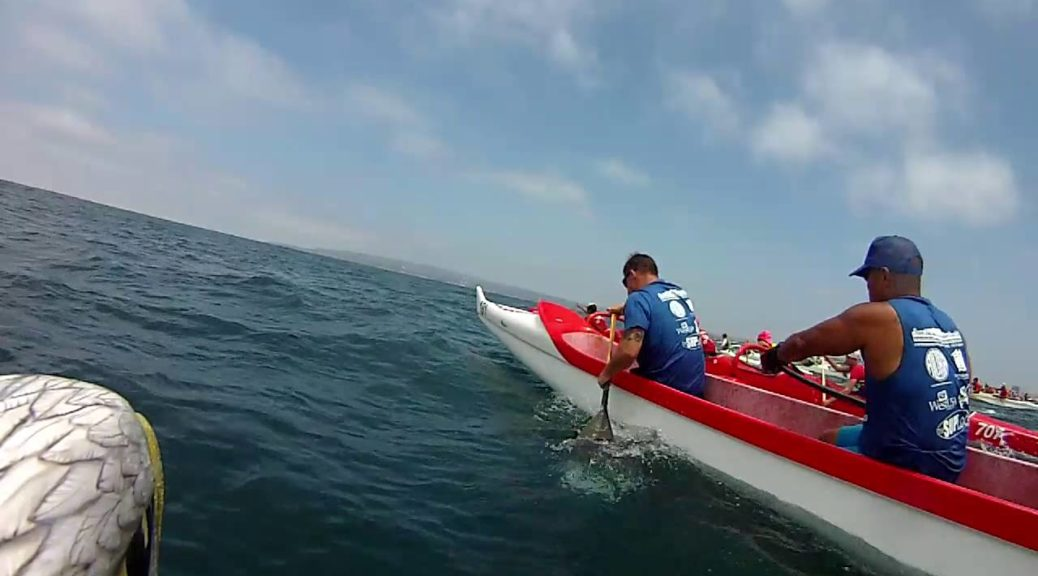 Iron-Champs-Outrigger-Canoe-Race-2016
