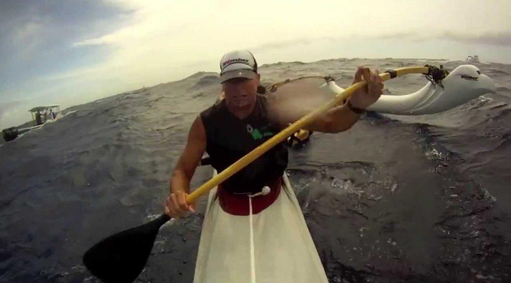 Molokai-Hoe-11-Outrigger-Canoe-Race