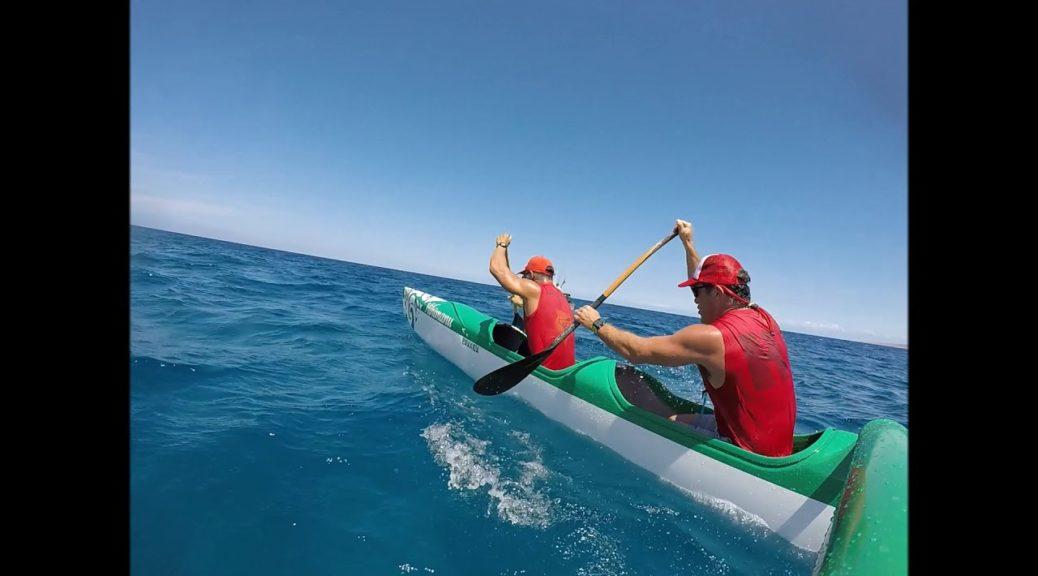 Outrigger-Race-Waikoloa-Brawl-8-27-17