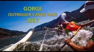 2017-Gorge-Outrigger-Canoe-Race-Music-Cut-FCRCC-Mixed-Crew-E-Holomua-1