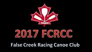 2017-FCRCC-Dragonboat-Outrigger-Flatwater-Racing-Canoe-Club