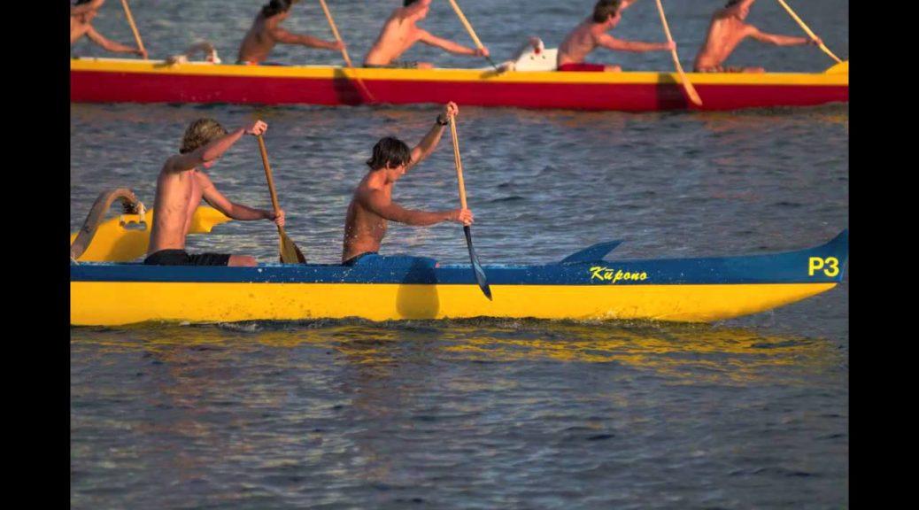 Nice-Stroke-Outrigger-Canoe-Paddling