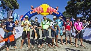 2016-Ultimate-Waterman-16km-Outrigger-Canoe-Race
