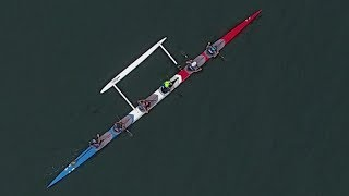 Womens-Catalina-Crossing-US-Outrigger-Championship-2018