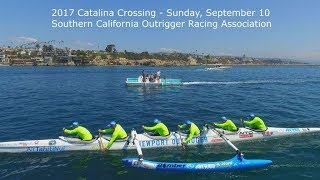 2017-Catalina-Crossing-Sunday-September-10-Mens-and-Co-eds
