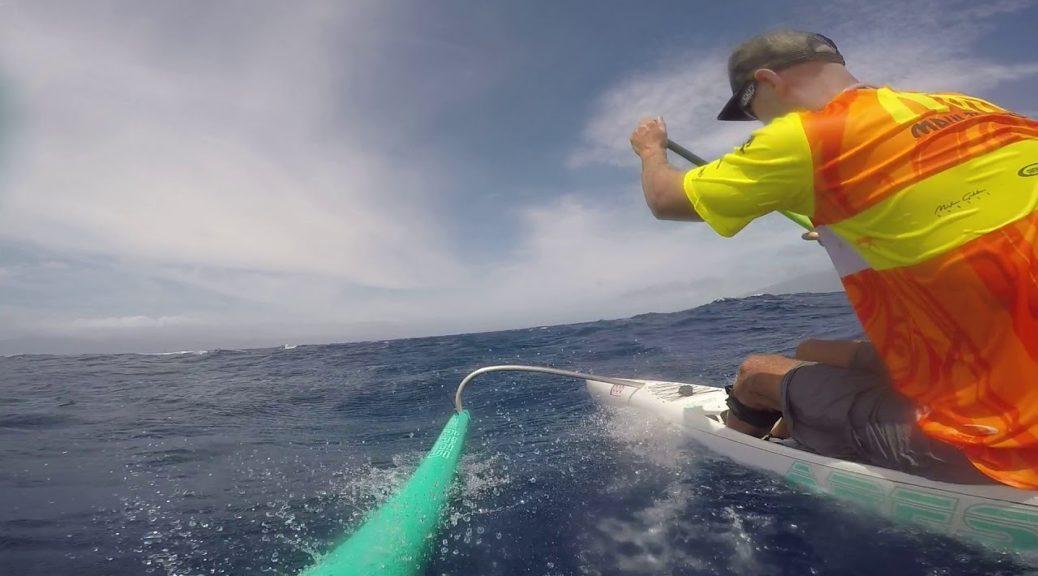 Maui-to-Molokai-April-14-2018
