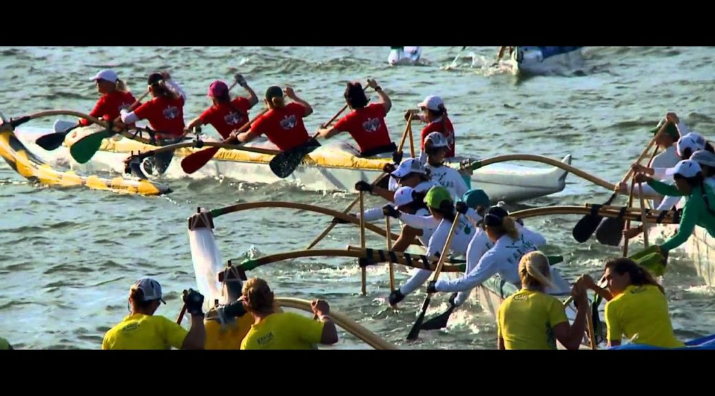 Na-Wahine-O-Ka-Kai-Paddle-Out-Molokai-to-Oahu-on-September-22-2012