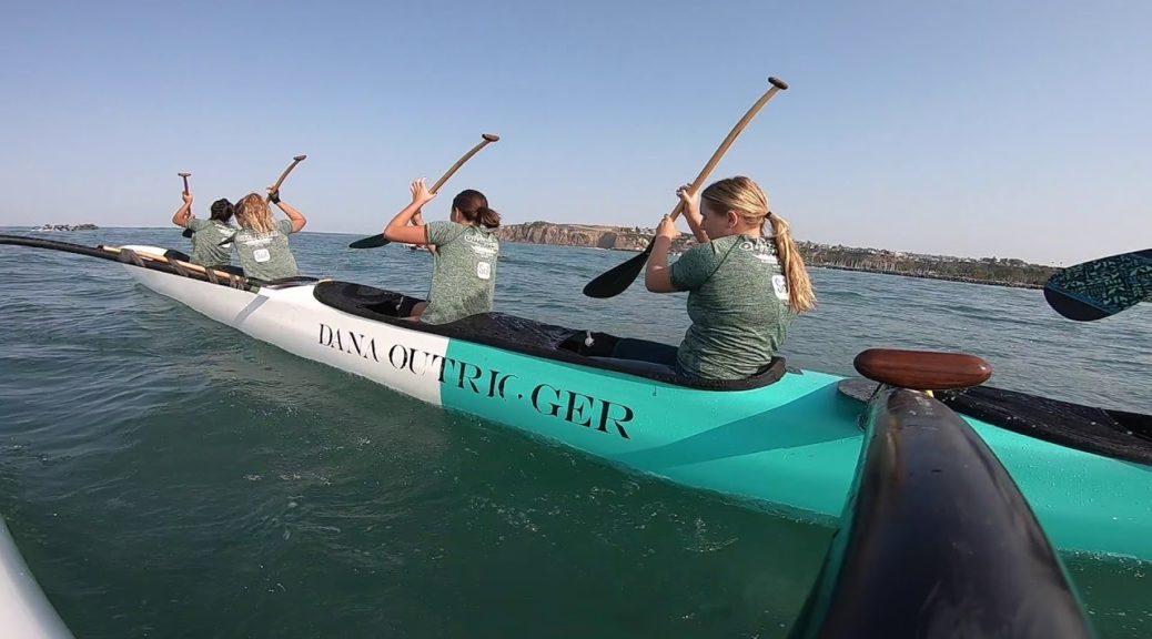 Whitey-Harrison-Classic-2018-Outrigger-Canoe-Race