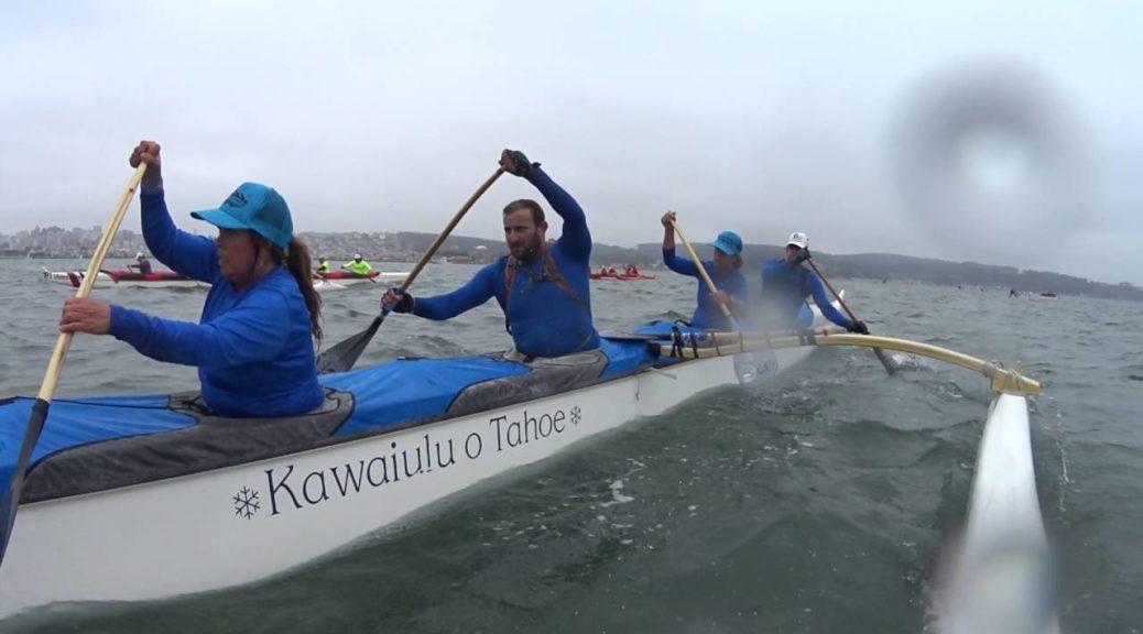 Alcatraz-Outrigger-Race-Kawaiulu-Masters-Coed-Crew-8-6-16