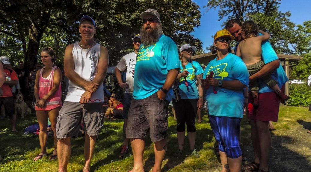 Rooster-Rock-Outrigger-Canoe-Race-2016-v-1.005