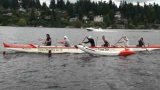 2010-Pacific-Northwest-Outrigger-Change-Race