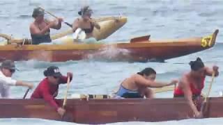 Kawaihae-Canoe-Club-Wahine-@-Keauhou-Regatta-5.26.2018