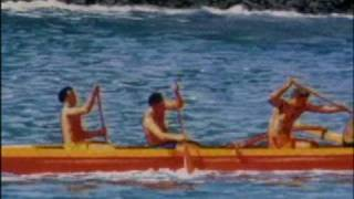One-Paddle-Two-Paddle-Techniques-of-Outrigger-Canoe-Paddling-Intro