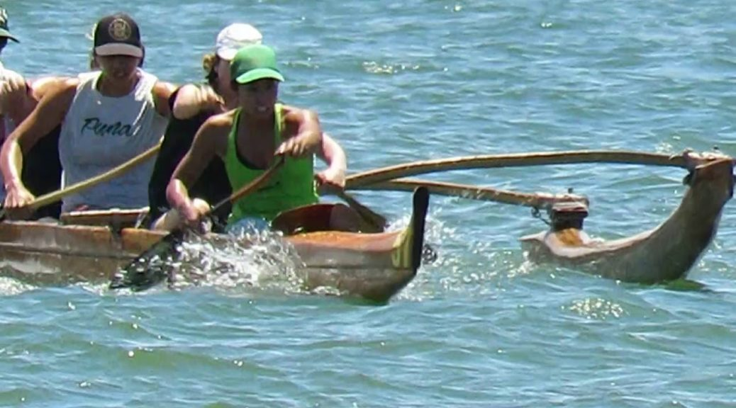 Puna-Regatta-Junior-Women-6.30.2018