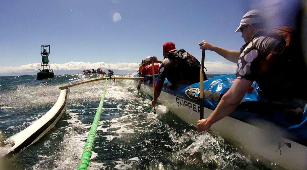 2017-Brotchie-Outrigger-Race-Heat-3-FCRCC_MD-E-Holomua-Crew