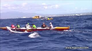 2018-Henry-Ayau-Race-Puna-Canoe-Club-_-Masters-50s-9-16-18