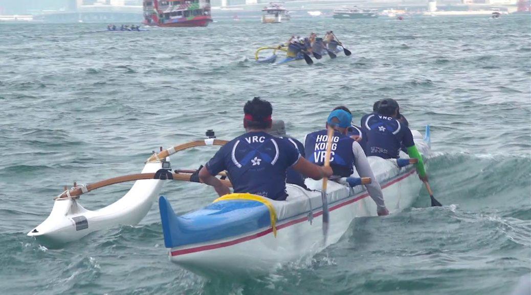 Around-the-Island-Race-2018-Outrigger-Canoe